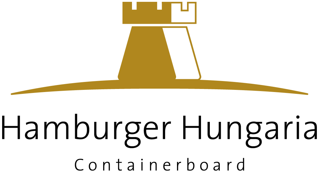 HAMBURGER HUNGARIA RGB copy