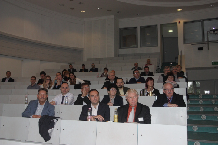 Controlling konferencia 2015 03