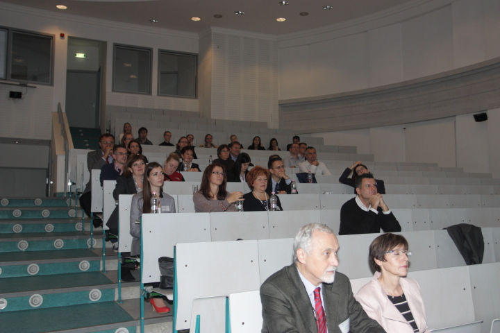 Controlling konferencia 2015 04