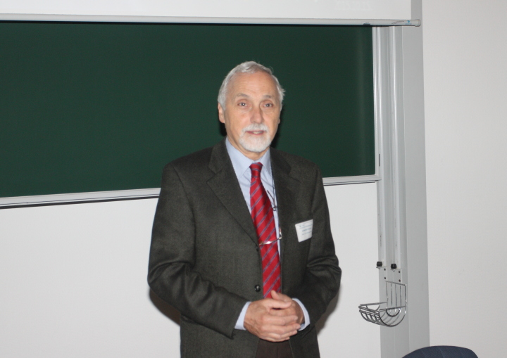 Controlling konferencia 2015 06