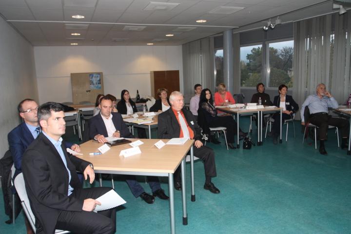 Controlling konferencia 2015 11
