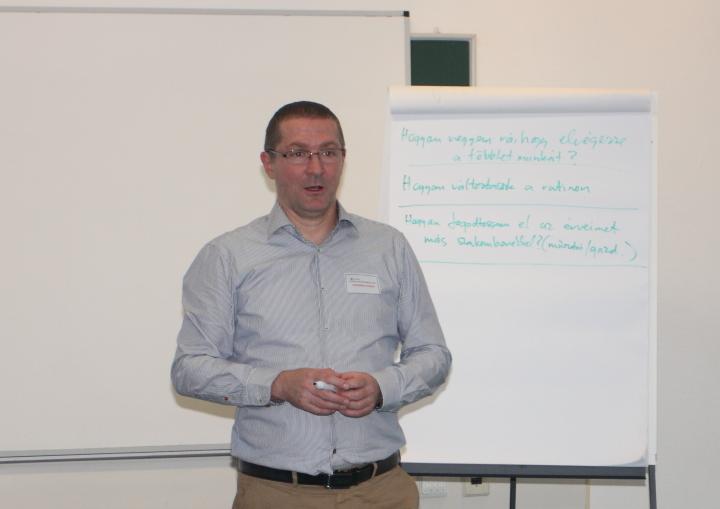 Controlling konferencia 2015 15