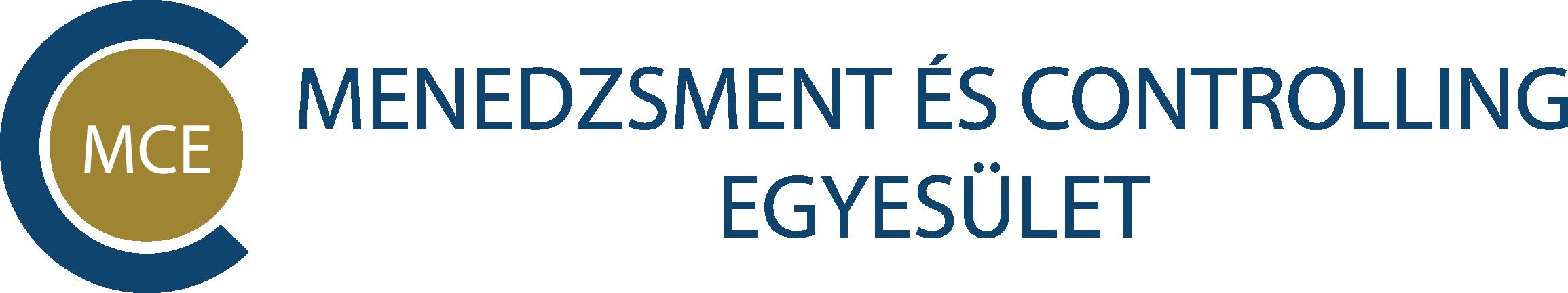 MCE Menedzsment és Controlling Egyesület
